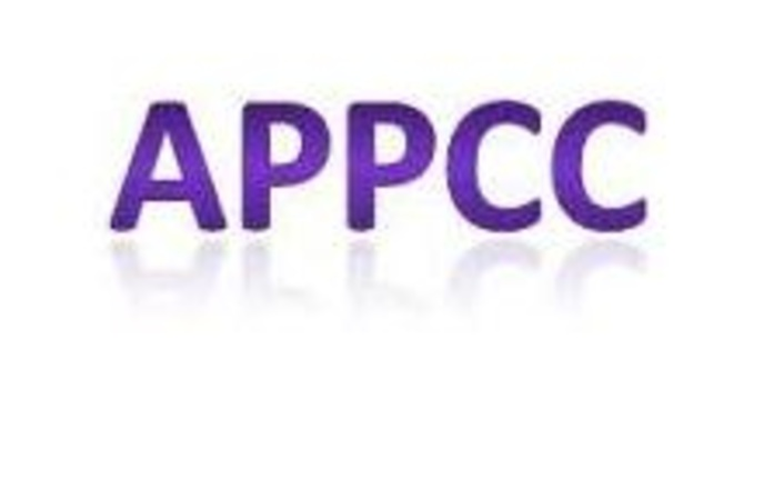 APPCC: Servicios de Garsanben Control de Plagas