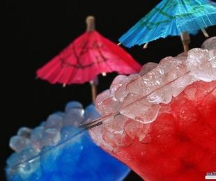 Distribuidores de hielo Getafe