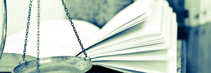Servicios Jurídicos: Catálogo de Dr. Farto Casado - Perito Cardiólogo