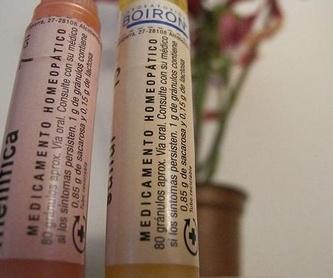 Quiromasaje : Tratamientos   de Escuela Hufeland Medicina Natural