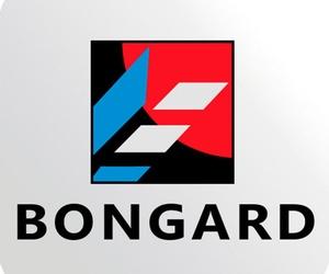 Servicio Técnico BONGARD