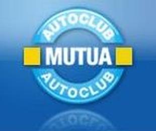 REVISION GRATUITA AUTOCLUB MUTUA MADRILEÑA
