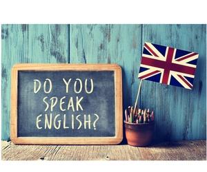Clases en inglés para el curso 2018-2019