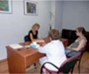 Galería de Psicólogos en Madrid | Instituto Psiquiátrico Ipsias
