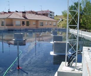 Impermeabilización según el tipo de cubierta