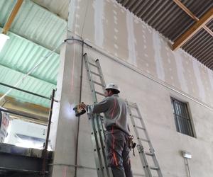 Instalaciones eléctricas en Murcia: Pedro Miras Electricidad