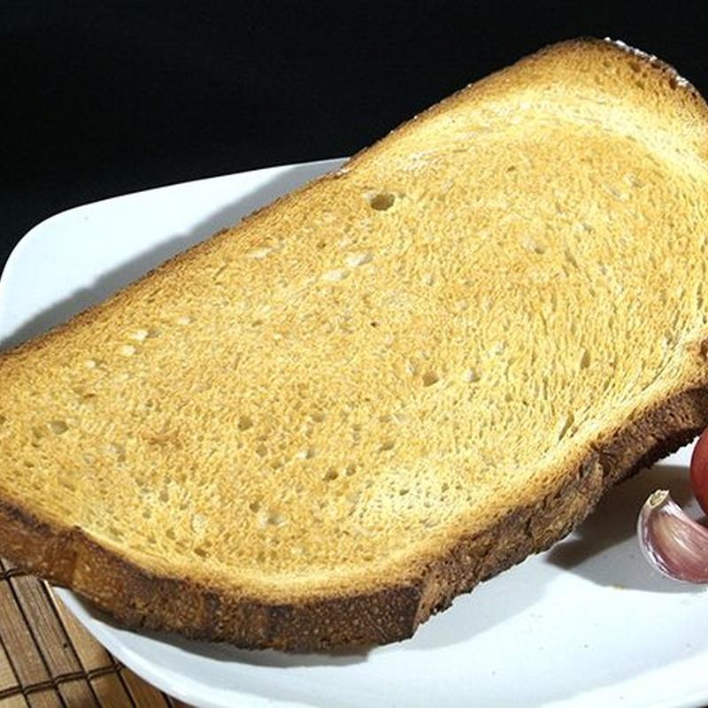Pan pages amb tomaquet: Carta y Menús de Cantarradas