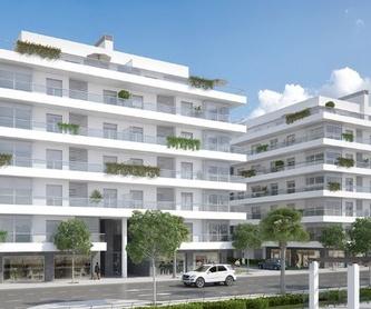 Cala de Mijas / Ref.- AP1113: Inmuebles de DreaMarbella Real Estate