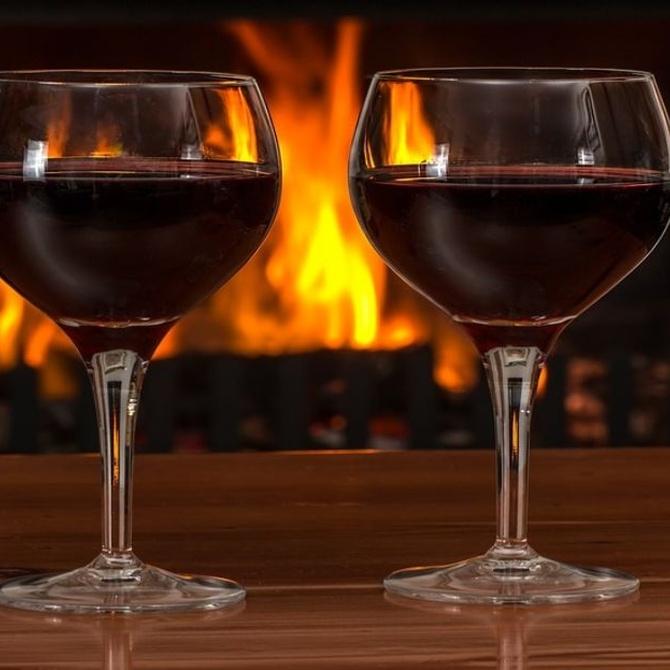 Eligiendo el vino perfecto para un buen plato de carne