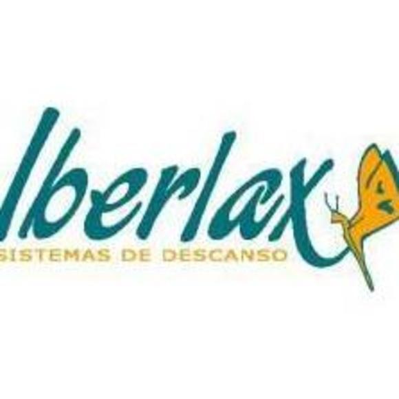 venta de colchones Logroño
