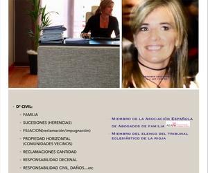 EXTINCION ALIMENTOS HIJOS MAYORES DE EDAD:Falta de relación familiar del nini. Aplicación de causas de desheredación del Derecho Común
