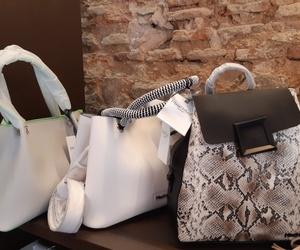 Diferentes diseños en bolsos Mimì Muà