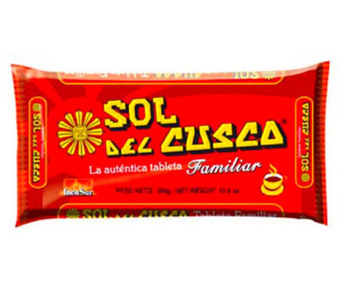 Cuzco: PRODUCTOS de La Cabaña 5 continentes