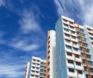 Positiva evolución del mercado inmobiliario en los primeros meses del año