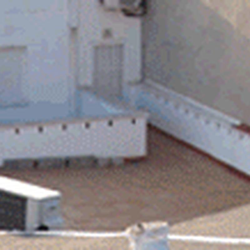 Impermeabilización Suelo: Trabajos realizados  de Cubiertas Imperdur, S.L.