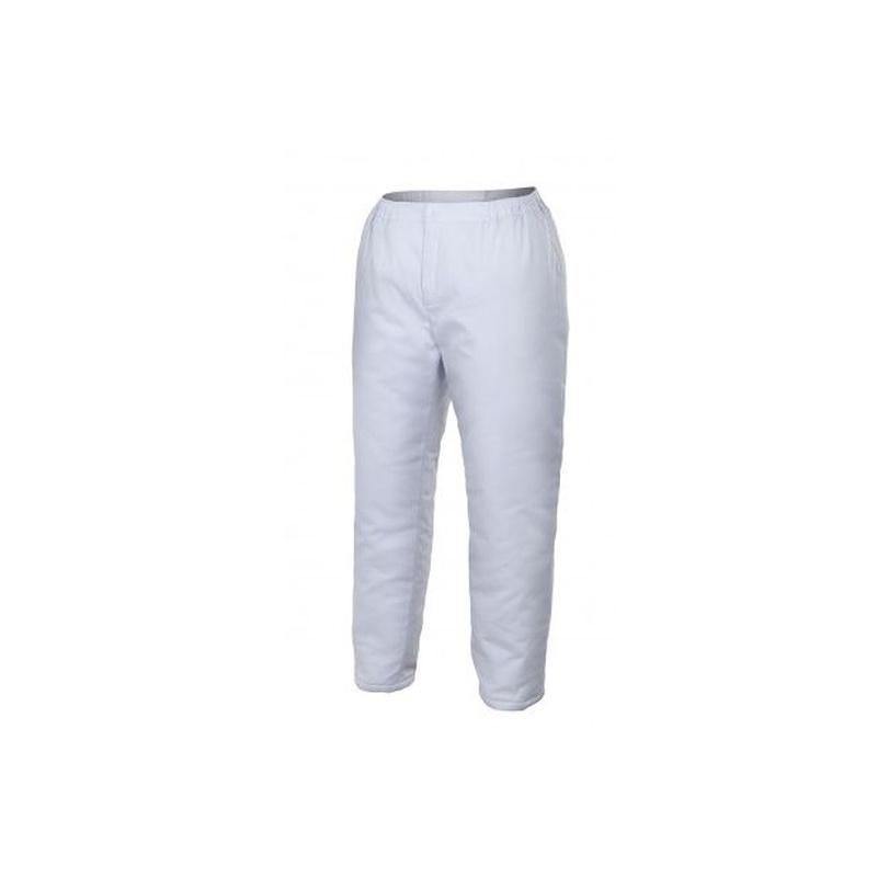 Serie 253002 Pantalón ambientes fríos: Nuestros productos  de ProlaborMadrid