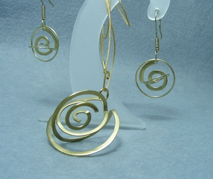 Conjunto Astrolabio