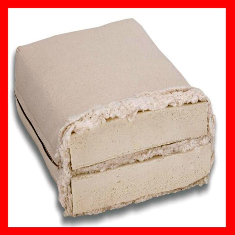 Futón de látex / algodón: Catálogo de Futon Line
