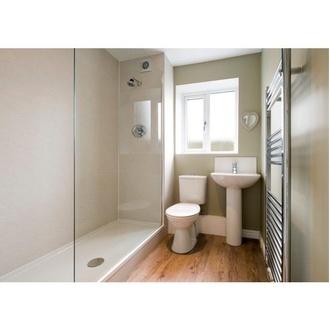 Reforma tu baño desde 900 €