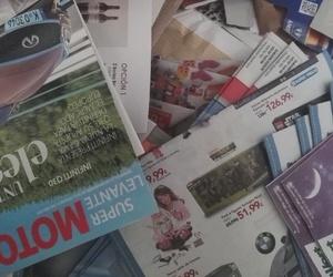 Compra y venta de Revistas usadas