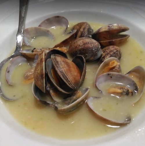 Fotos de Restaurante en    El Mirador de Suso