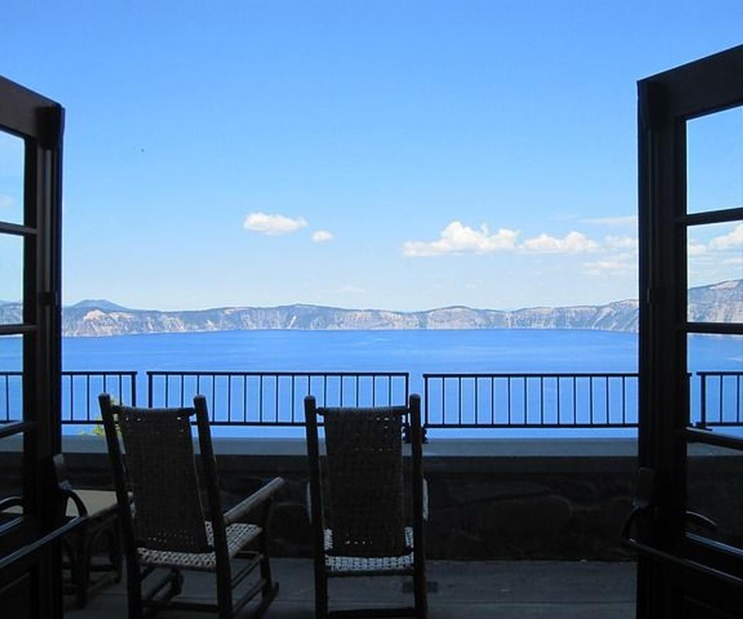Consejos para mantener seguros terrazas y balcones
