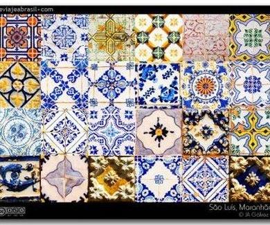 ¿Que azulejo elegir en la cocina?