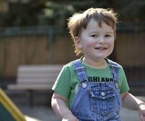 La importante labor del logopeda para niños con autismo