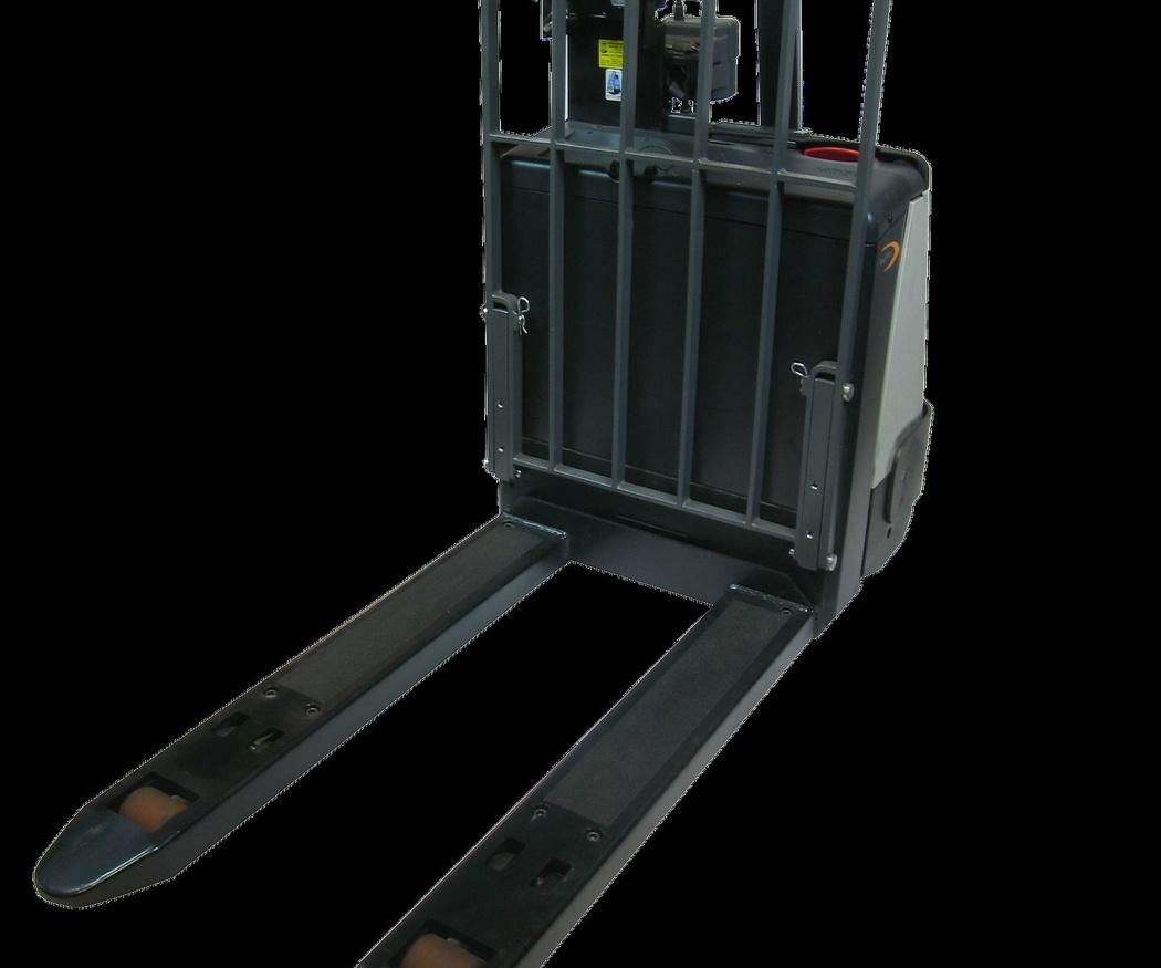 Utilidad y diferencias entre transpaletas manuales y eléctricas