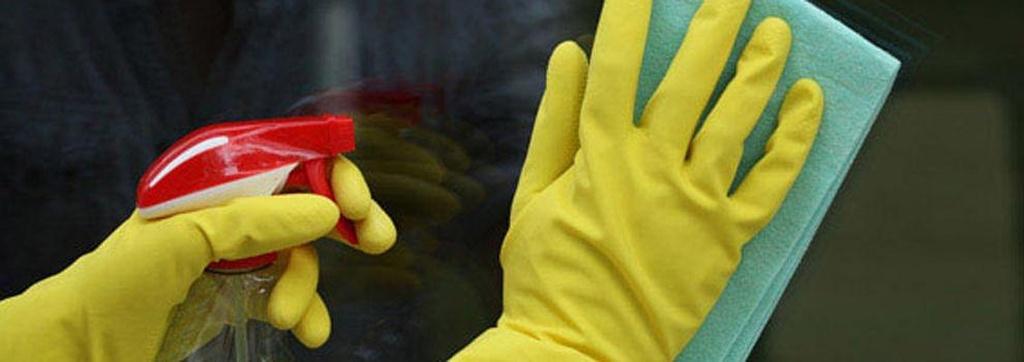 Empresas de limpieza en Santa Cruz de Tenerife | Limpieza Achaman