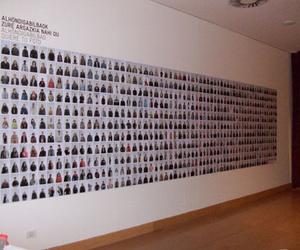 04 Museos, ferias y exposiciones