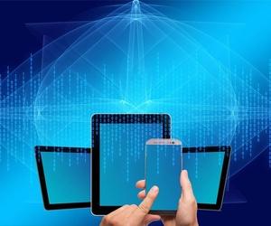 Todos los productos y servicios de Distribuidor de telecomunicaciones: Optime 2016 S.L.