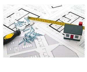 Reformas integrales: Alupati Construcciones