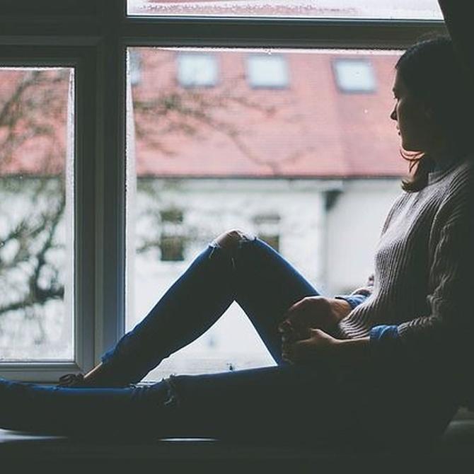 Consejos para prevenir la depresión (I)