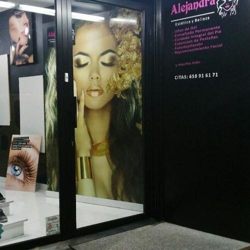 Centro de estética y belleza en Tarancón en  | Alejandra Estética y Belleza