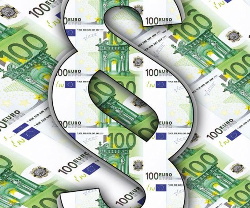 ¿Se puede recuperar mi dinero en Bankia?