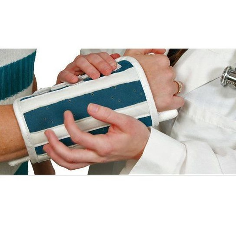 Ortesis de miembro superior: Productos de Ortopedia Galileo