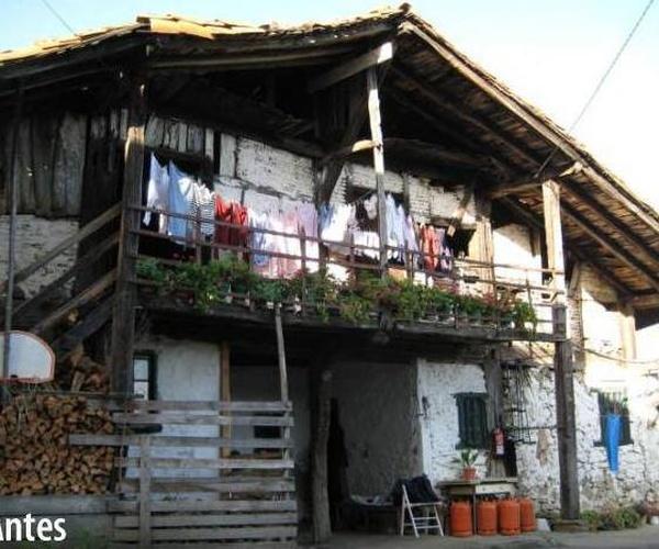 Rehabilitación de viviendas Bizkaia