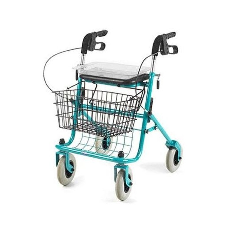 Andadores: Productos y servicios de Amigo 24 Salou Cambrils