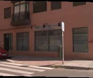 Clínica veterinaria en Carabanchel, Madrid | Centro Veterinario Abrantes