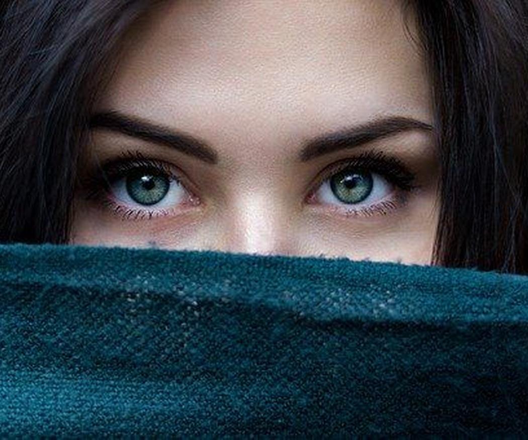 Tendencia en el maquillaje de cejas