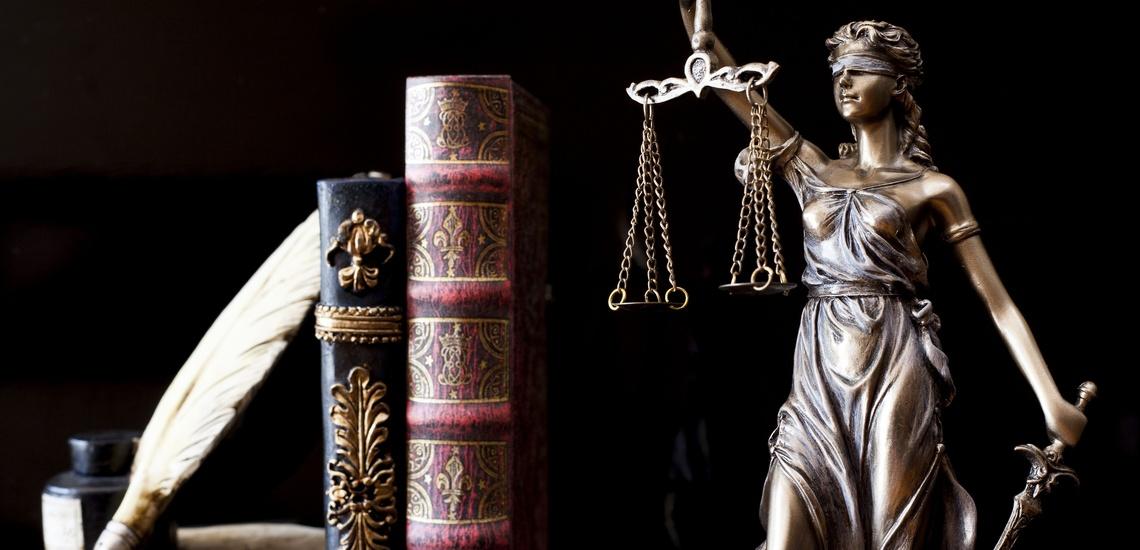 Abogados de extranjería en Zaragoza que contemplan todas las posibilidades legales
