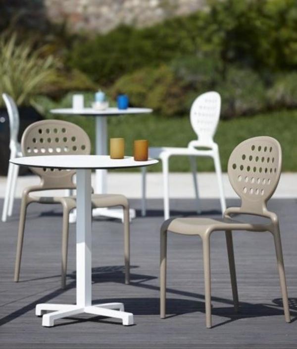 Conjuntos: Productos y servicios de Híper Hostelería Andaluza