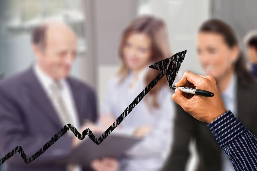 Cómo puede ayudarte un traductor en tus negocios internacionales