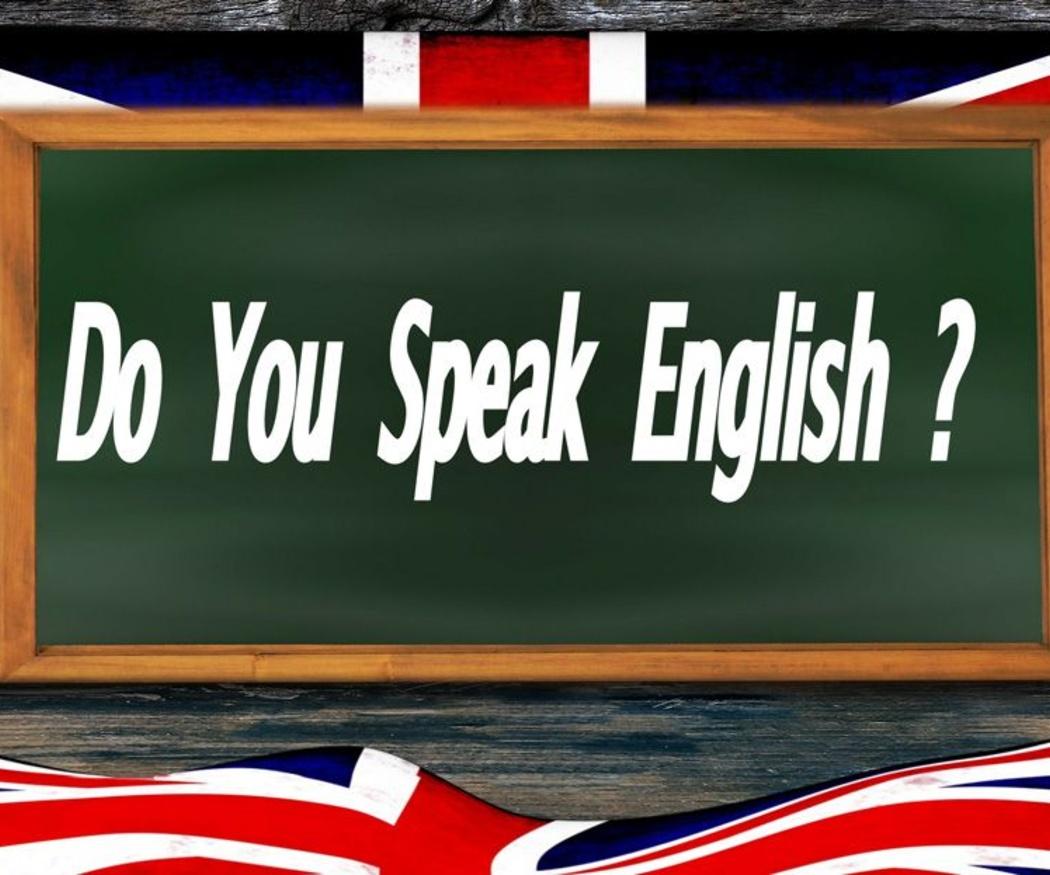 Dos ideas para mejorar tu pronunciación en inglés
