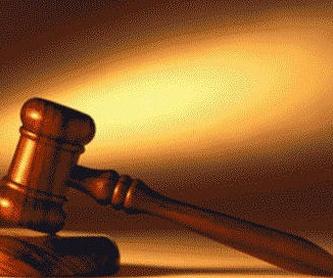 Derecho Familia y Sucesiones : Áreas de Gala Advocats