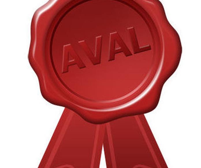Aumento del límite aplazamiento AEAT a 30.000 euros sin garantías