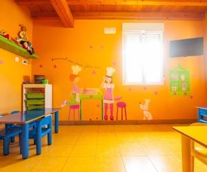 Escuela infantil  en Camargo