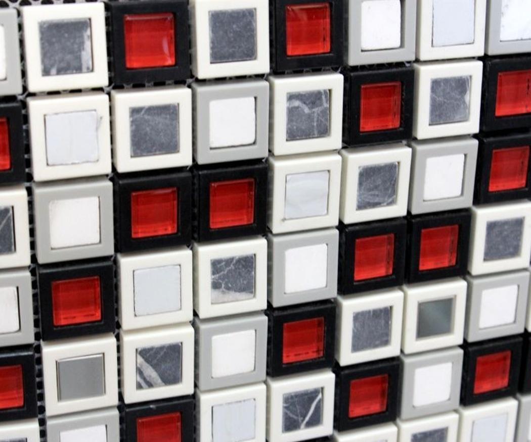 Trucos para elegir azulejos