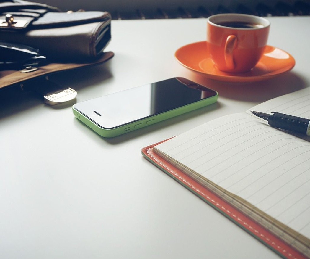 ¿Cuál es la diferencia fiscal entre freelance y autónomo?